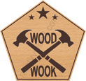 Woodwords